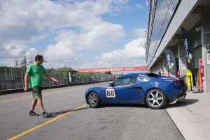 racing_days_02