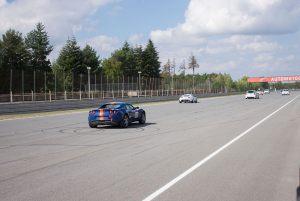 racing_days_04