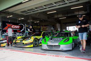 racing_days_05