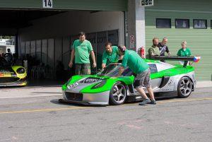 racing_days_06